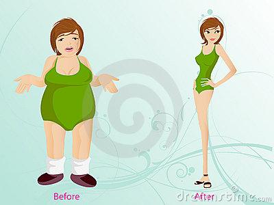 thin-fat-9177406
