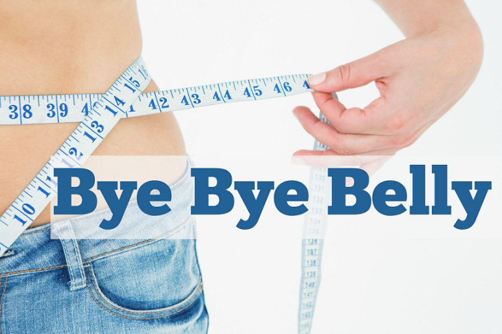 bye-bye-belly
