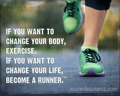 d81307862761998f0c46383b3351e713--workout-motivation-quotes-running-motivation