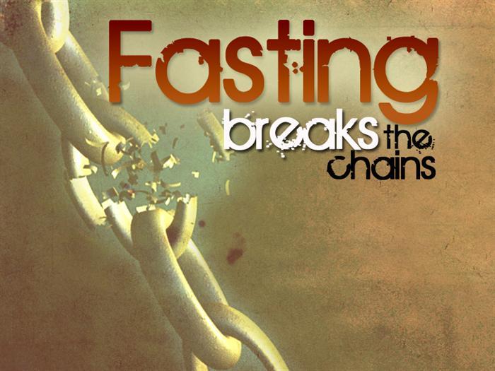 Fasting4