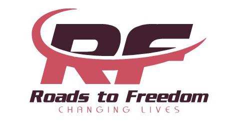 RoadstoFreedom-2