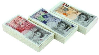 71GiW8-yvWL._SL1500_cash