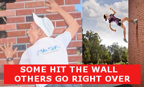 some-hit-the-wall-others-over-it