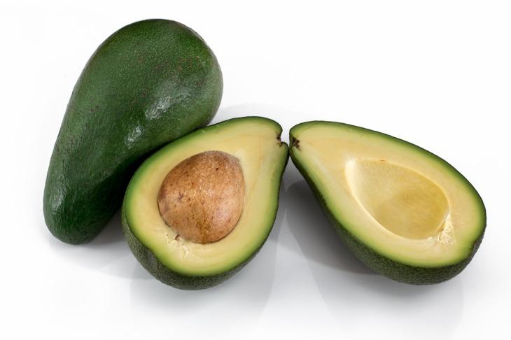 avocado-3210885_1280