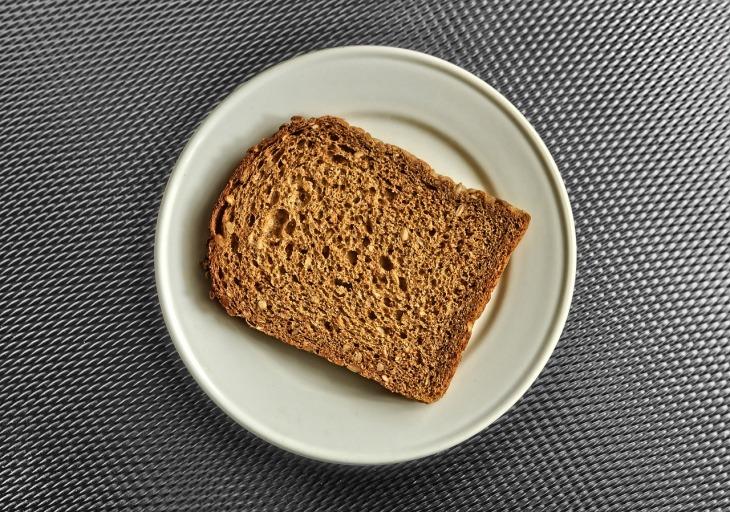 bread-3133673_1280