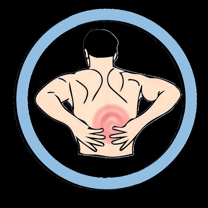 back-pain-2292149_1280