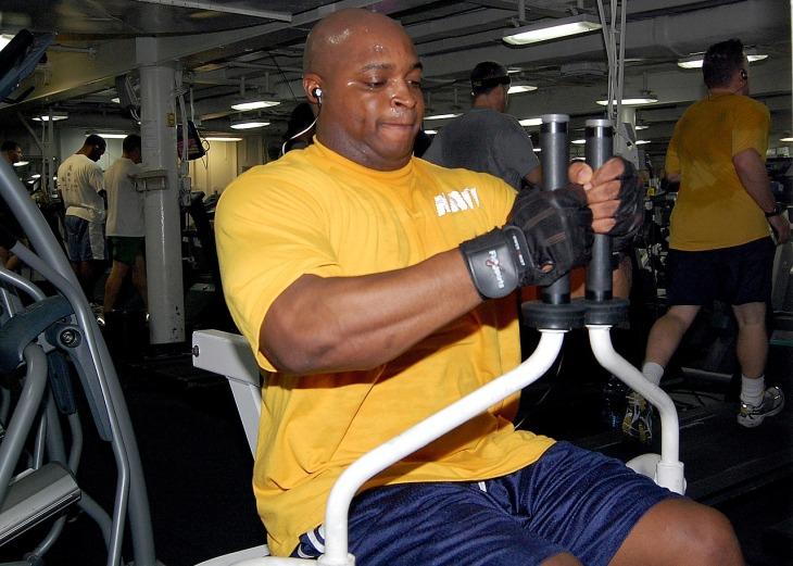 gym-room-1181818_1280