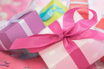 gift-553149__480
