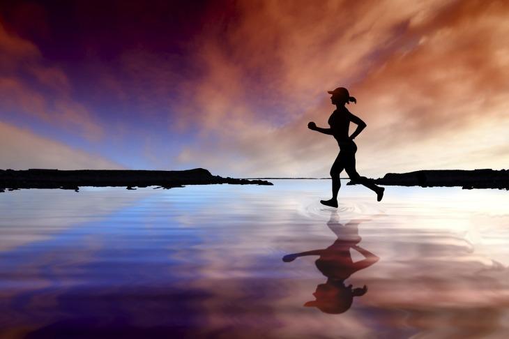 runner-1863202_1280