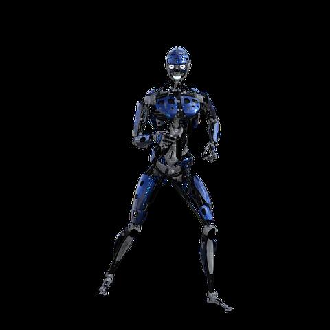 robot-1583551__480